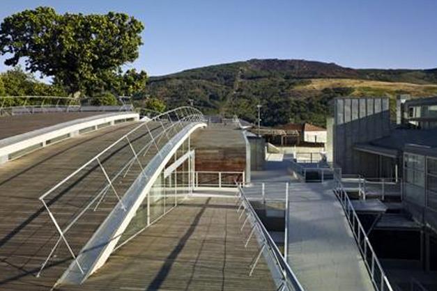 Pousada de Vilavella Hotel + Spa (Ourense)