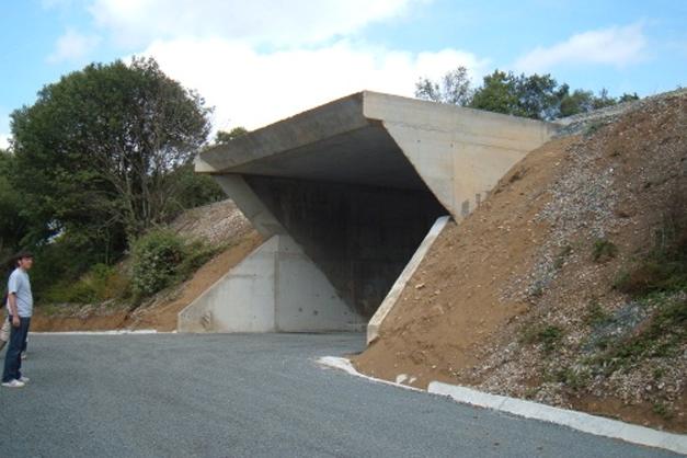 Palencia-A Coruña Line (A Coruña)